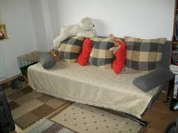 sofa selbst gestalten sofa selbst gestalten 57 with sofa selbst gestalten bürostuhl