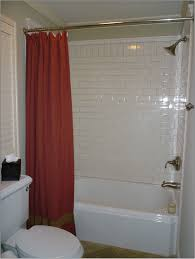 small bathroom setup bathroom marvelous bathroom setup pictures design how to decorate