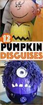 The Best Pumpkin Decorating Ideas Best 25 Pumpkin Decorating Ideas On Pinterest Pumpkin