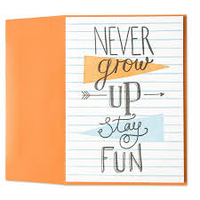 216 best cards stationery etc images on