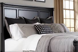 Cheap Leather Headboards by Cheap King Size Headboards 337