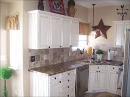kitchen countertops at home depot cream rectangle classic granite