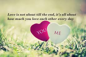romantic quotes love romantic quotes lines for my darling best wishes