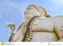 God Statue by Indian God Statue Royalty Free Stock Photo Image 32464815