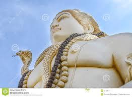 God Statue Indian God Statue Royalty Free Stock Photo Image 32464815