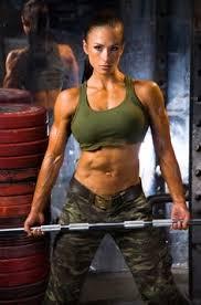 bill goldberg muscular development workout swedish born pauline nordin pauline nordin pinterest