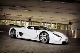 koenigsegg xr wallpaper koenigsegg ccxr supercar koenigsegg sports car bio