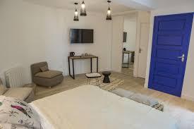 chambre d hote nuit georges chambres d hôtes douce nuits chambres d hôtes nuits georges
