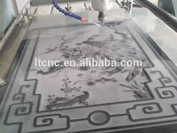 tombstone engraving tombstone engraving cnc router marble engraving cnc router lt