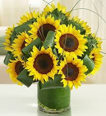 flower delivery san jose san jose flower delivery same day flower delivery san jose