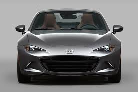 mazda 2017 new models 2017 mazda miata reviews and rating motor trend