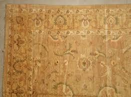 sultanabad style rug 12 u00277 u201d x 18 u00272 u201d u2013 material culture online