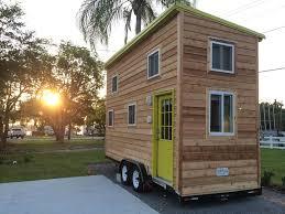 legoland disney lakeside tiny house w free vrbo