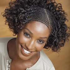 black bob hairstyles 1990 31 best black braided hairstyles that attract admiring glances