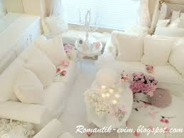 8 best for the home images on pinterest shabby chic décor