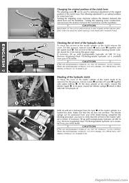 ktm 250 exc wiring diagram wiring diagram and schematic