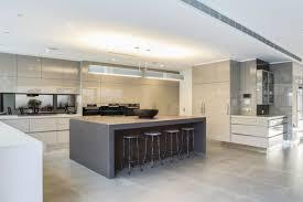 cuisine d architecte maison d architecte à melbourne vivons maison