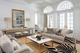 livingroom storage bench design amusing living room bench seat upholstered storage
