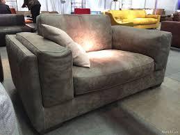 designer sofa leder wohnzimmerz designer sofa leder with cassina maralunga s designer