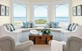 Coastal Themed Home Decor Theme Decor For Your Room Utrails Home Design