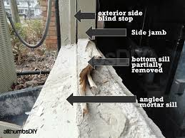 nice ideas how to replace basement windows replacement basements