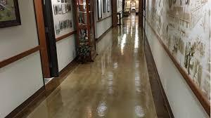 Laminate Flooring San Antonio San Antonio Stained Concrete 210 274 3801