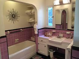 1930s bathroom design 1930s bathroom null object