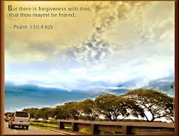 53 daily inspirational bible verse psalm 130 4 kjv u2026 flickr