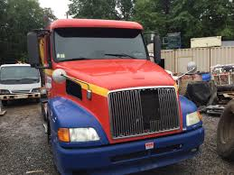 volvo trucks north america inc 2000 volvo vnl tpi
