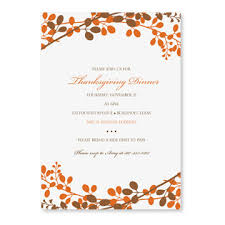 thanksgiving template word 28 images printable microsoft word