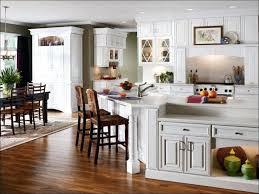 discount kitchen cabinets dallas beste discount kitchen cabinets dallas surplus white cabinet