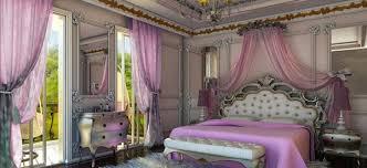 Classic Bedroom Design Feel The Grandeur Of 20 Classic Bedroom Designs Home Design Lover