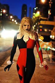 twitching banshee spirit halloween 210 best halloween images on pinterest halloween ideas cosplay