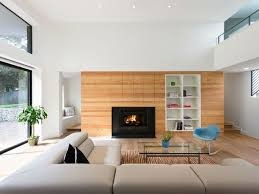 home design experts local experts reveal top 10 home design trends in right now