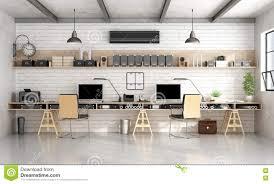 le bureau architecte formidable bureau d architecte 6 lafigaro le magazine de
