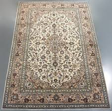 Kashan Persian Rugs by Pistachio Kashan Persian Rug Ref 193 303x201cm Persianrugs Com