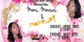 makeup schools in md baltimore md makeup classes events eventbrite