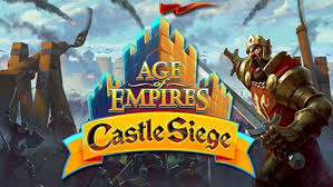 castle siege auto 43 like age of empires castle siege top best alternatives