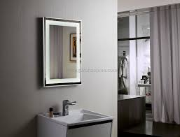 Bathroom Wall Mirror Ideas by Bathroom Mirrors Ideas 25 Best Dining Room Furniture Sets Tables