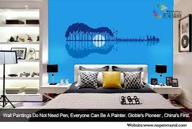 Design Your Home By Yourself What Decision Should I Make When Struggling Between The Plan Of