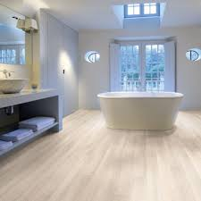 waterproof laminate flooring for bathrooms homebase