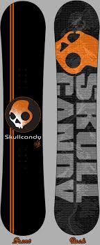 snowboard design snowboard design iii by paffiedan on deviantart