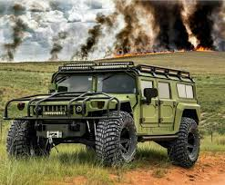 diesel brothers hummer image result for hummer h1 green ideas for the house pinterest