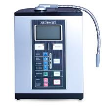 home designer pro amazon amazon com air water life aqua ionizer deluxe 9 0 best home
