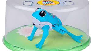500 000 little live pets frogs recalled over design defect abc13 com