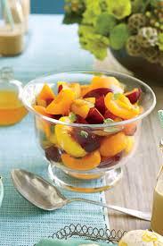 9 fresh fruit salad recipes southern living