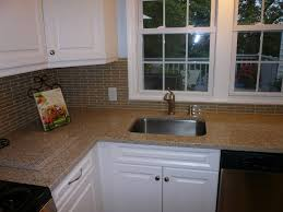 tiles backsplash tile sheets for backsplash microwave cabinets