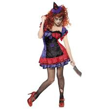 Scary Halloween Clown Costumes 55 Scary Clown Images Costumes Halloween