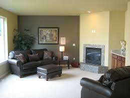 interior house paint painting service professional painting company bay area