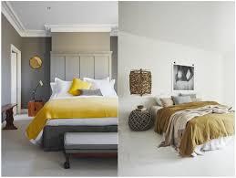 bedroom color trends bedroom color trends zhis me